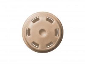Copic Ciao Einzelmarker Typ E-33 Sand
