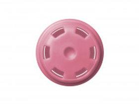 Copic Ciao Einzelmarker Typ RV-14 Begonia Pink