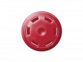 Copic Ciao Einzelmarker Typ RV-29 Crimson