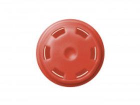 Copic Ciao Einzelmarker Typ R-05 Salmond Red