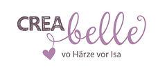 Creabelle.ch.jpeg