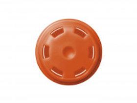 Copic Ciao Einzelmarker Typ YR-07 Cadmium Orange