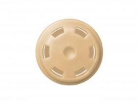 Copic Ciao Einzelmarker Typ E-00 Cotton Pearl