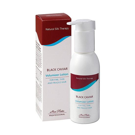 Volumizer lotion for fine thin hair 125ml