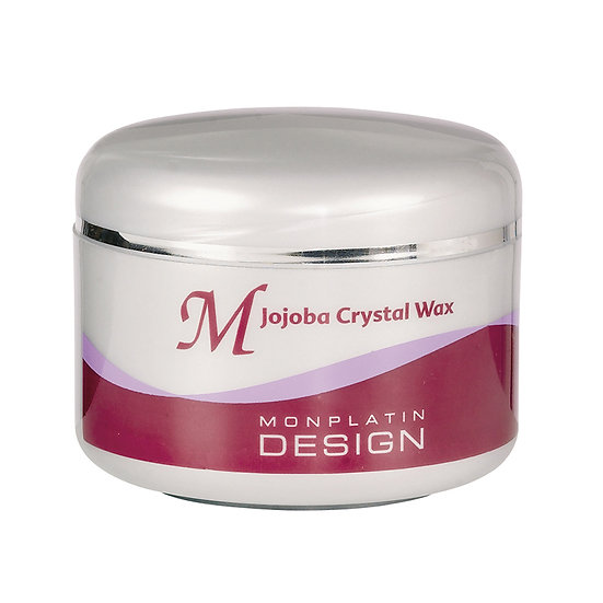 Jojoba crystal wax 250ml