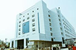 1592579744_delhi-covid-hospital-burari