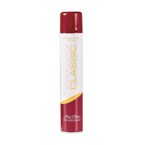 Classic hair spray 400ml