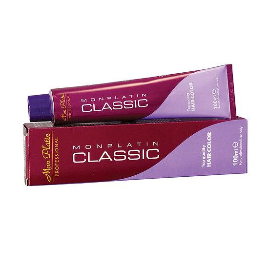 CLASSIC COLOR 100 ML