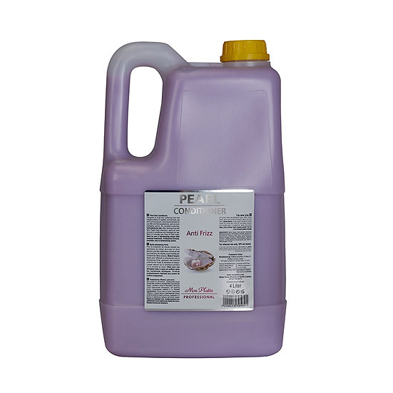 Pearl conditioner 4 liter