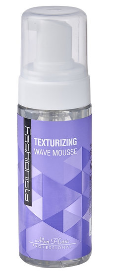 Texturing Wave Mousse 150ml