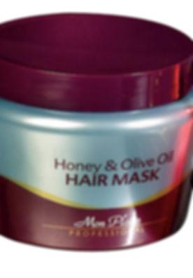 honey_hair_mask_L.jpg