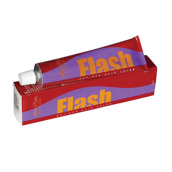CLASSIC FLASH COLOR 100ML