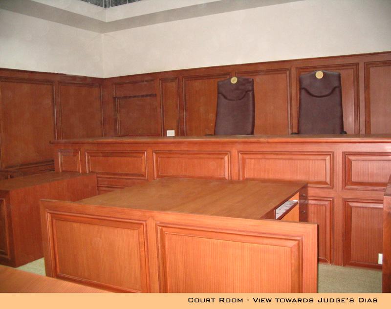 Court07
