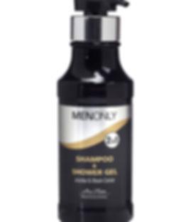 shampoo_gel_men_L.jpg