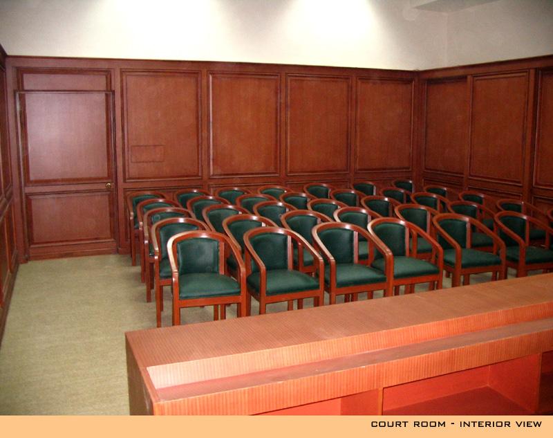 Court01