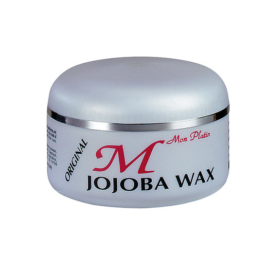 Jojoba hair wax 150ml