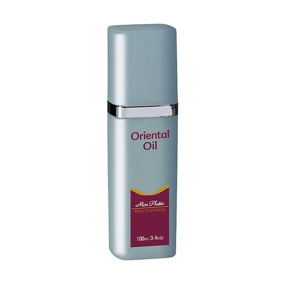 Oriental oil 100ml