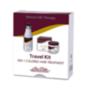 travel_kit_dry_box_L.jpg