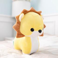 Lioni the Lion