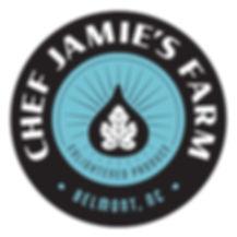 JTC_CJF_logos_PRIMARY-BxB.jpg