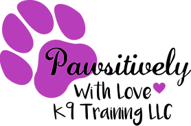 PawsitivelyLLC Pink&Blk Logo.png