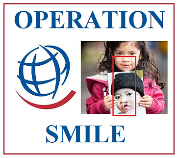 operation-smile2b.png