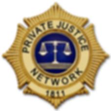 Notary PJN Badge.png
