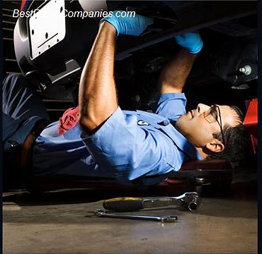 bestratedcompanies.com/mechanic