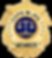 BADGE COPS IN JAIL Member STARS.png