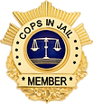 BADGE COPS IN JAIL Member STARS.png