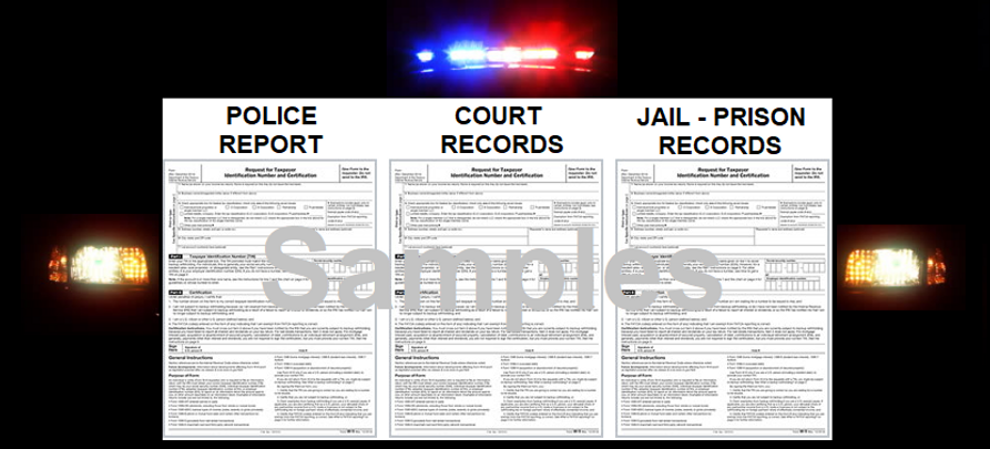 POLICE REPORTS.png
