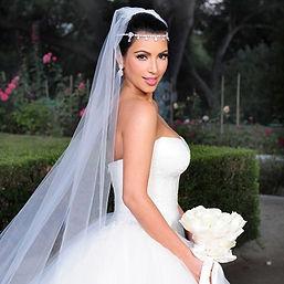 Wedding Dress KIM.jpg