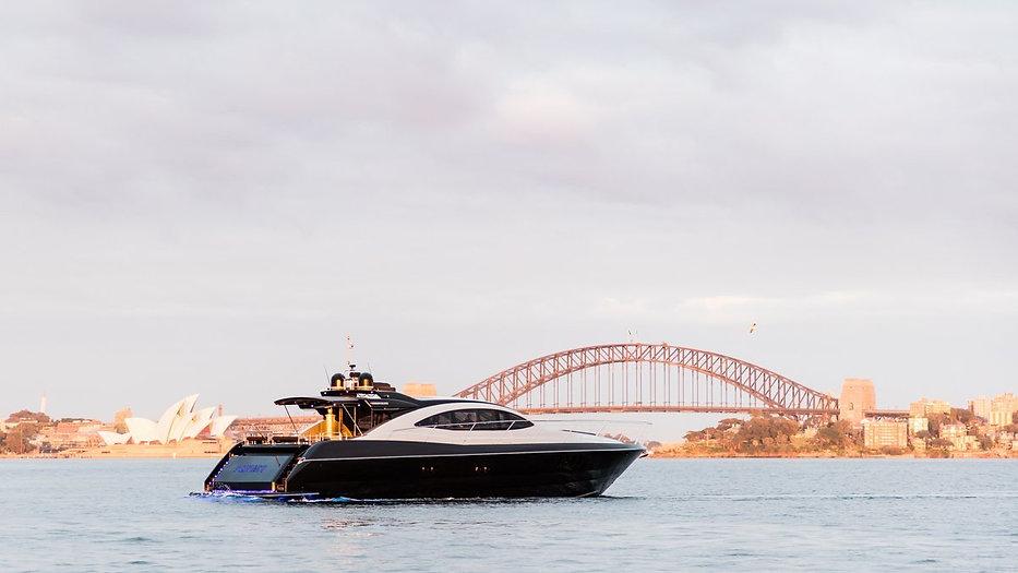 MV-Privacy-MV-Luxury-Yacht-Charters-Sydn