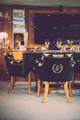 Salon Table (2).jpg