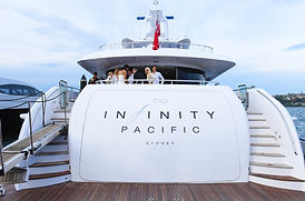 Infinity Pacific_077.JPG