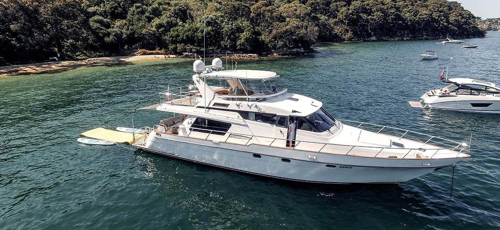 20181029_Enigma-boat-hire-sydney-hero.jp