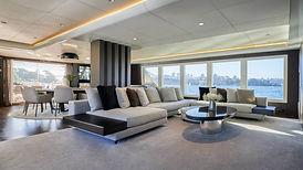 Sahana lounge.jpg