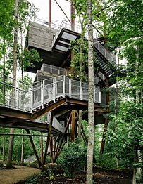 sustainability-treehouse-at-the-summit-b