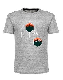 Kolekcija WSJ 2019, T-shirt copy.png