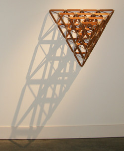Space Frame #5