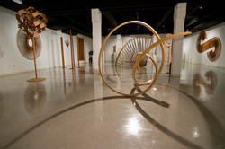 Kittredge Gallery Show