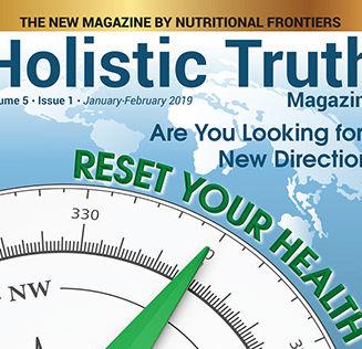 holistic truth.jpg