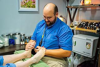living-well-foot-massage.jpg