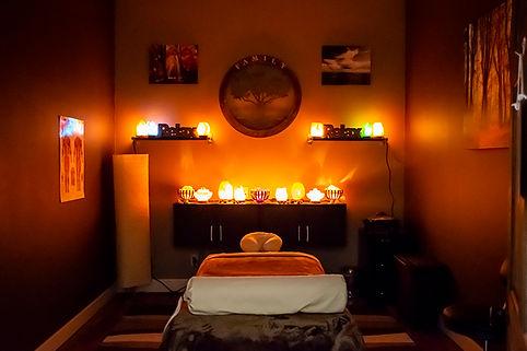 living-well-massage.jpg