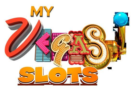 niagara falls casino bus $5 Slot