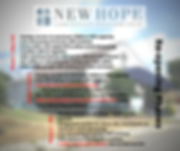 New Hope Re-opening Phase 2 chart.png