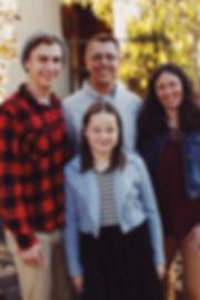 10.21.18 Koepke family.jpg
