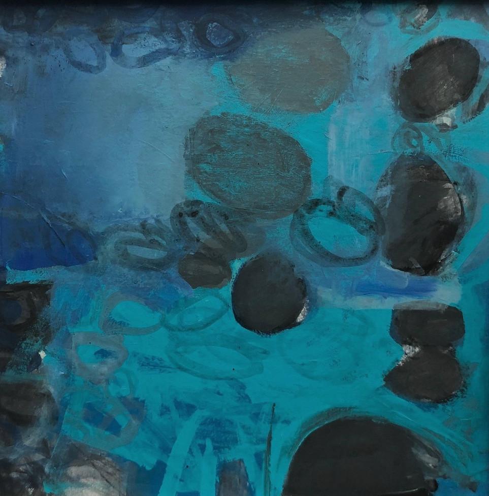 blue rockpool.jpg