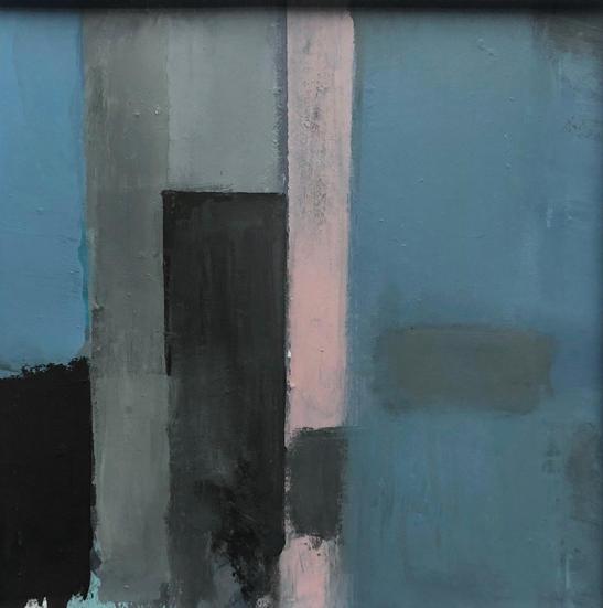 pink grey blue
