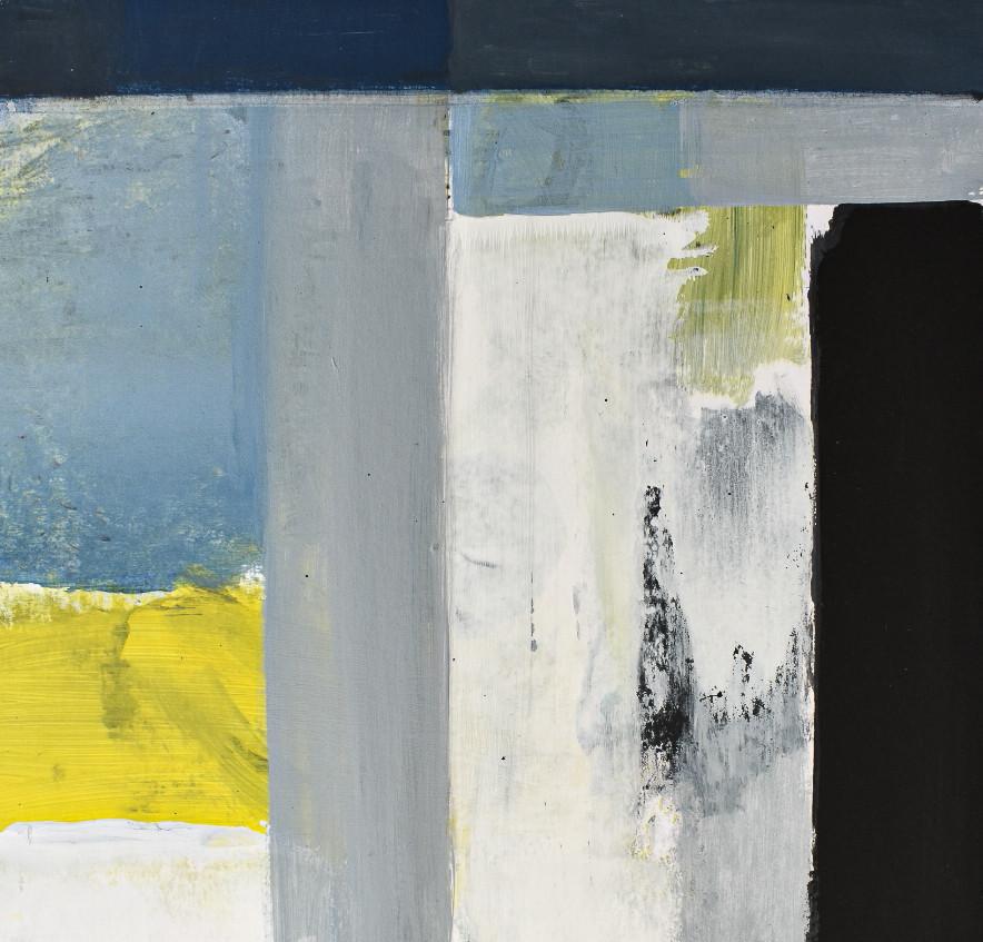 Abstract.2.jpg
